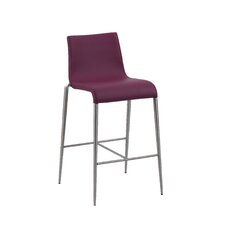 Remy Counter Bar Stool