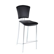 Tracy Bar Stool