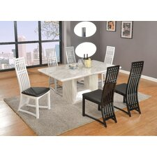 Margaret 7 Piece Dining Set