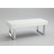 Linden Upholstered Bedroom Bench