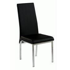 Gloria Side Chair
