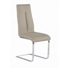 Jacquelin Side Chair
