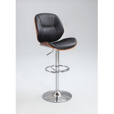"25.98"" Swivel Bar Stool"