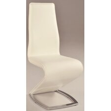 Tara Side Chair (Set of 2)