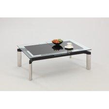 Tara Coffeee Table