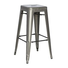 "Alfresco 23"" Counter Stool"