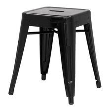 Alfresco Side Chair