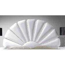 Paris Bed Headboard