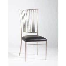 <strong>Chintaly Imports</strong> Ashtyn Side Chair