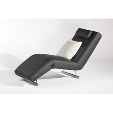 Derby Chaise Lounge