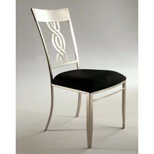 Angelina Side Chair
