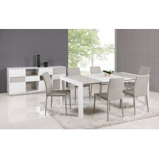 Gina Parson Dining Table