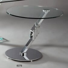 Ricci Coffee Table