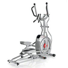 450 Elliptical Trainer