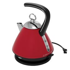 Ekettle 1.63-qt. Electric Tea Kettle