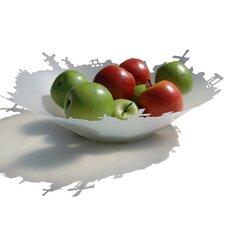 """Fruchtschale """"Fold Your Bowl"""" (10er Pack)"""