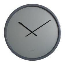 """Uhr """"Time Bandit"""""""
