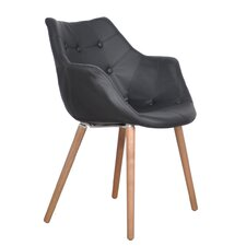 Stuhl Eleven (Set beinhaltet 2)