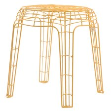"Hocker ""Wire"""