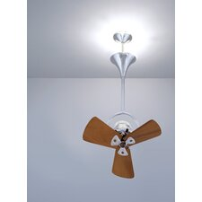 Downrod Light Canopy