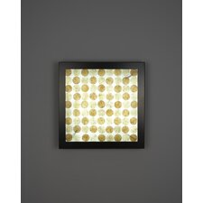 V-II 2 Light Ritten House Wall Sconce