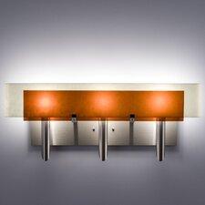 Dessy3 3 Light Vanity Light