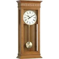 View All Clocks Wayfair Uk