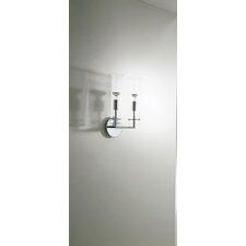 Stilo 2 Light Wall Sconce