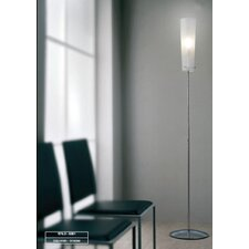<strong>Gamma Delta Group</strong> Stilo Floor Lamp