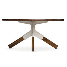 <strong>Misewell</strong> Conrad Coffee Table