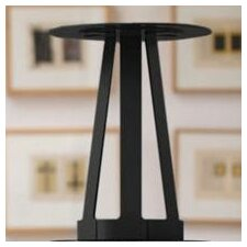 Sixagon End Table