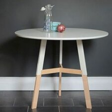 Half Nelson Dining Table