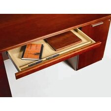 "<strong>Paoli</strong> Revival 66"" W Desk Drawer"