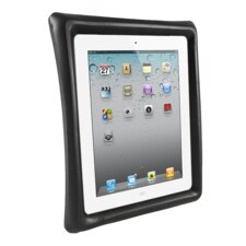 SuperGrip iPad Frame