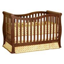 Nadia Athena Convertible Crib