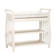 Nadia Athena Changing Table