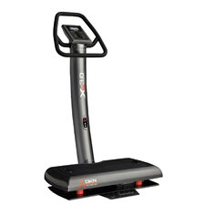 <strong>DKN Technology</strong> XG3 Whole Body Vibration Machine