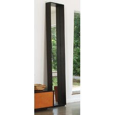 Piedmont Tall Mirror