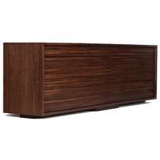 Lineground 6 Drawer Horizontal Bureau