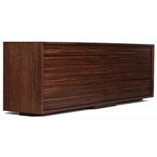 Lineground 6-Drawer Horizontal Dresser
