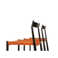 <strong>Skram</strong> Piedmont #2 Chair