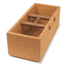 <strong>Skram</strong> Corkbox