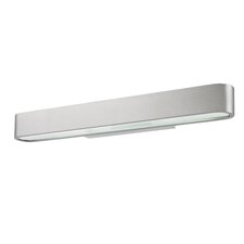 Muse 1 Light Bath Vanity Light