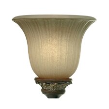 Bristol Place Glass Shade