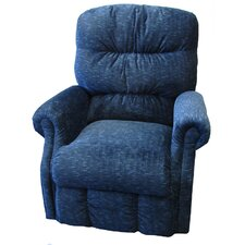 Prestige Series Standard Tufted Lift Chair