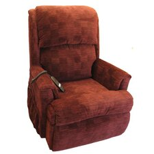 <strong>Comfort Chair Company</strong> Regal Series 725 Wide Zero Wall Lift Chair