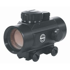 9-11mm Red Dot Riflescope