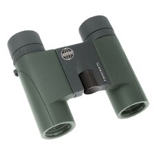 Frontier PC 10x25 Binocular in Green