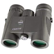Endurance CF 8x32 Binocular in Black