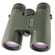Nature-Trek 8x42 Binocular in Green